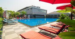 Biệt thự Villa Hill Lê Văn Việt Cho thuê 50-65triệu