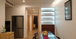 Bán căn hộ Sarimi Sala 3 phòng ngủ giá tốt