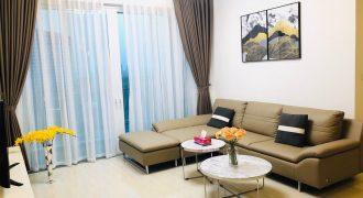 Căn 3 Phòng SADORA SALA – view đẹp – Full nội thất