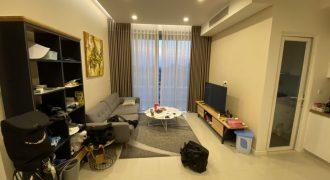 Cần bán hoặc cho thuê căn hộ tại Sarimi 2PN giá 7.3 tỷ