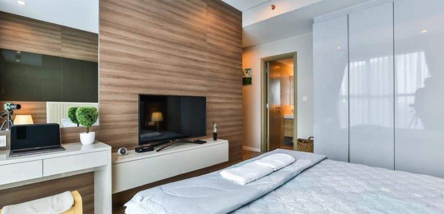 Sadora Sala 2 phòng ngủ, full nội thất giá chỉ 6tỷ