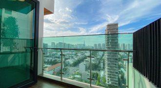 Sky Villa | Feliz en Vista | 181m2 4br 3wc only 1800$